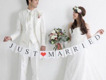 ペアーズやってみたら結婚できる?体験談と結婚できるコツ