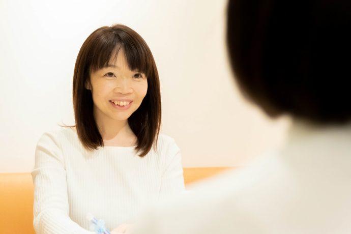 川口市の結婚相談所 Jun marriage  泉 淳子さんへインタビュー
