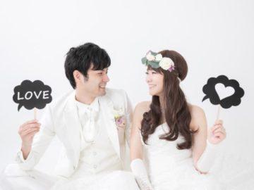 【男性向け】可愛い彼女を探せる5つ星マッチングアプリ&婚活アプリ厳選6個