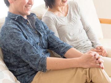 大阪のバツイチ再婚方法