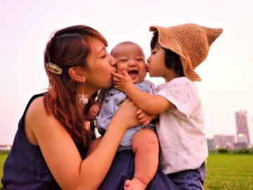 シンママの子供と彼氏はいつ紹介するべき?失敗談から学ぶ子供を傷つけないタイミング