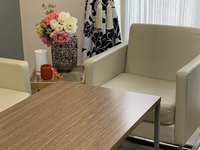 愛知県名古屋市の結婚相談所ブライズデザインについて