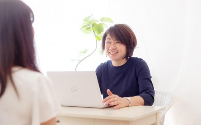 東京都立川市や多摩地区の出張型結婚相談所婚活サポートEcco