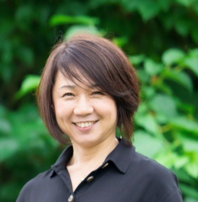 婚活サポートEccoの鈴木さんから異性との出会いを探している方へメッセージ