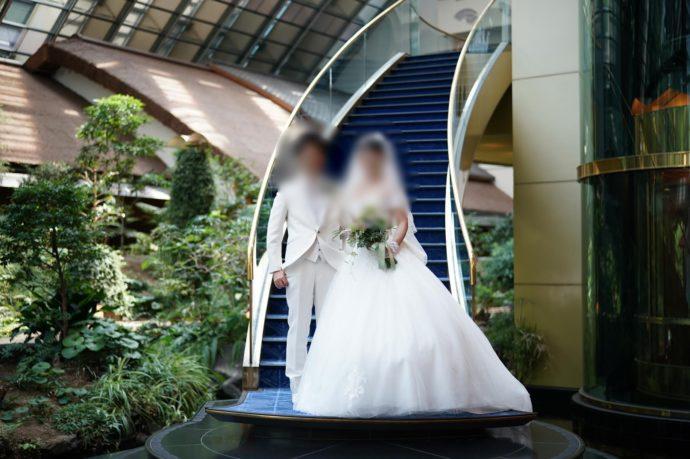 東京都立川市や多摩地区の出張型婚活サポートEccoについて