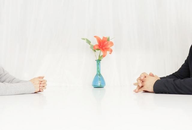 結婚相談所婚活サポートEccoの安全性について教えてください