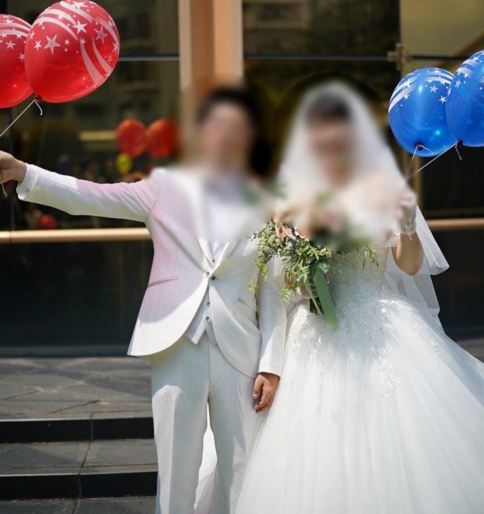 結婚相談所婚活サポートEccoの会員について教えてください