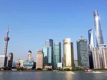 上海で婚活!マッチングアプリ「探探(タンタン)」を使ってみた!