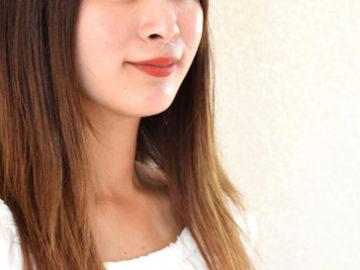 グラビア女優が会った「クソ男」~マッチングアプリインタビュー~