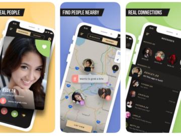 【海外発】デーティングアプリFlip(フリップ)が日本上陸!Tinderと何が違う?