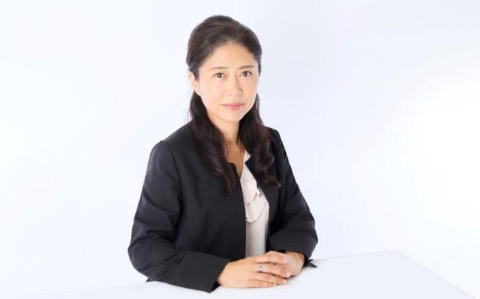 埼玉県所沢市にある結婚相談所のマリッジエージェンシーグリーンハーツにインタビュー