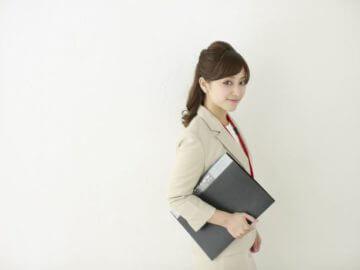 【秘書と結婚したい!】実録!婚活で秘書と出会う方法を実践してみた