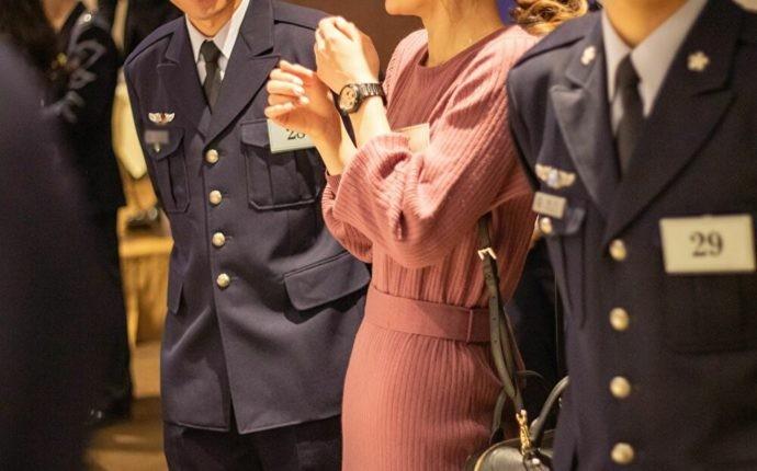 自衛官専門の婚活パーティーを開催するオンライン婚活サービス自衛隊プレミアムクラブ