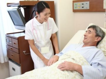 【看護師と結婚したい!】実録!婚活で看護師と出会う方法を実践してみた