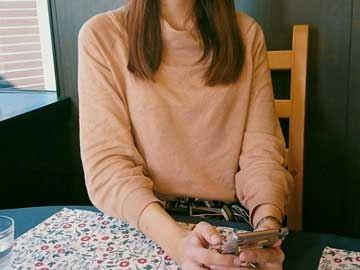 付き合う=結婚!のアラサー女性がヤフパとユーブライドを使った理由