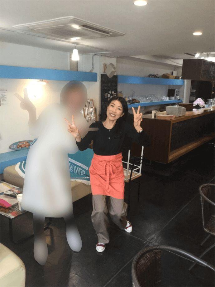 キラッ都☆栞の婚活・恋活イベントに参加された方からの口コミ