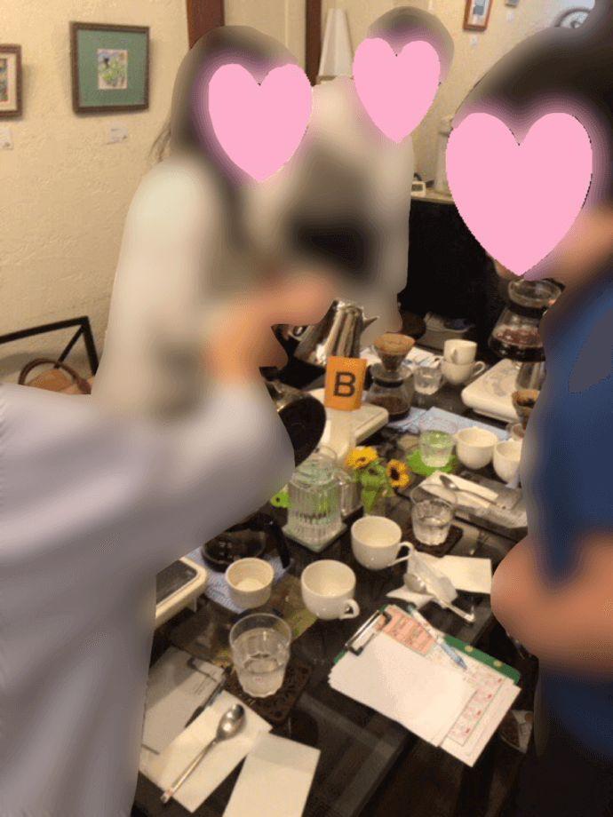 キラッ都☆栞のイベントに参加する独身男女の特徴について