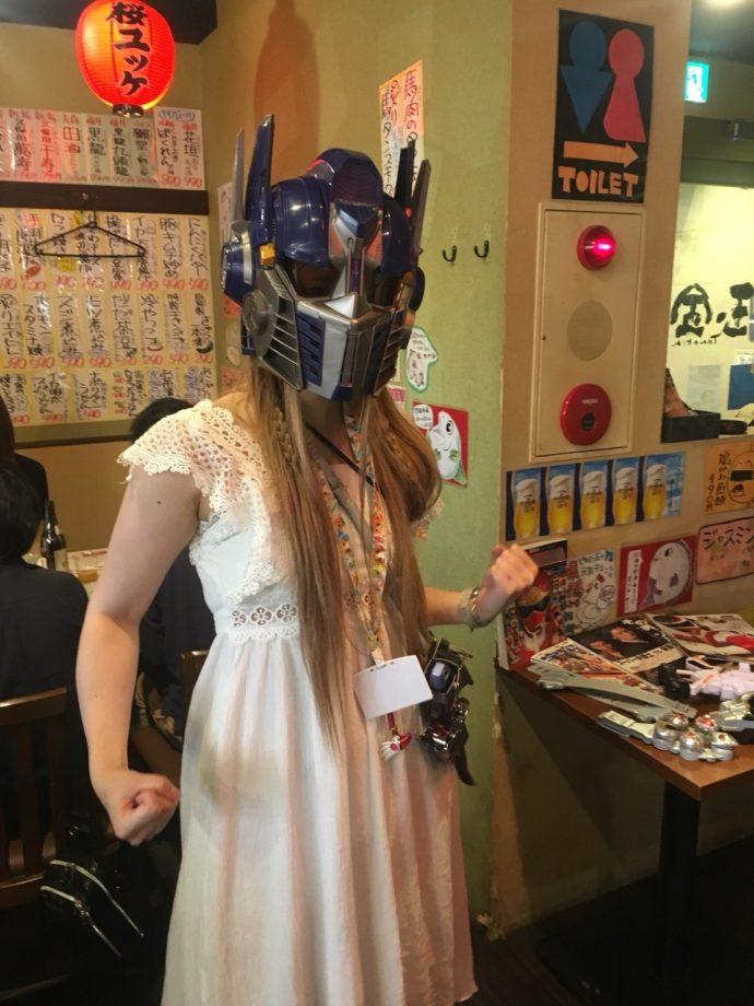 KOIKOIで人気の高いイベントについて