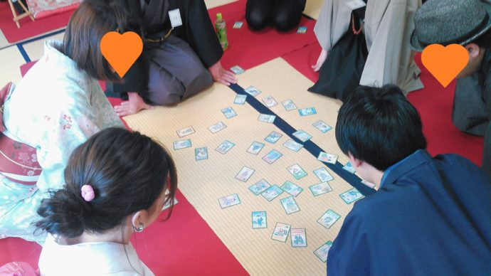 京都縁結び倶楽部では地元京都の人や同市内の人と出会うことは可能でしょうか?