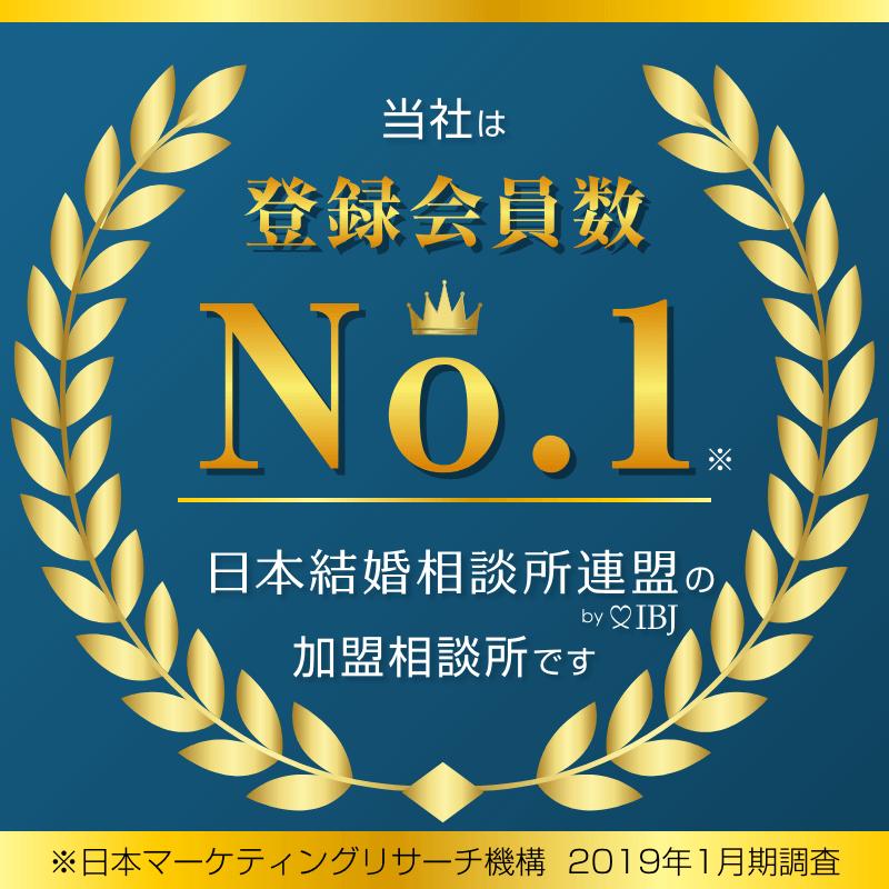京都縁結び倶楽部の会員について
