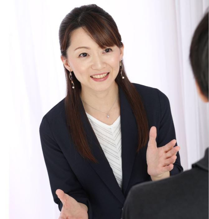 結婚相談所ラヴィベル大阪・堺のお見合いの流れについて