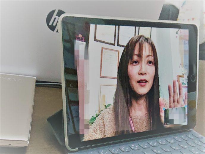 結婚相談所ラヴィベル大阪・堺で実施されているコロナ対策について
