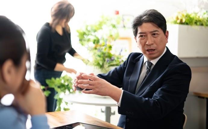 静岡県袋井市の結婚相談所ライフパートナーズ