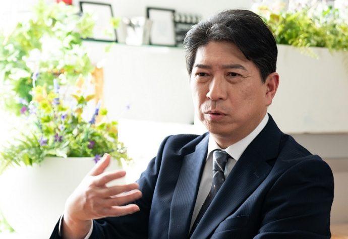静岡の結婚相談所ライフパートナーズから異性との出会いを探している方へメッセージ