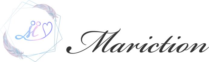 Mariction マリクション
