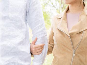 【20代の出会い&婚活】彼氏、彼女候補との出会える方法を解説します