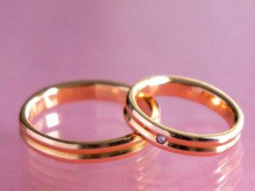 結婚したい30代女性必見!成功率の高い婚活方法はコレだ!