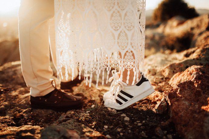 宇都宮結婚相談所の成功報酬型のコースについて