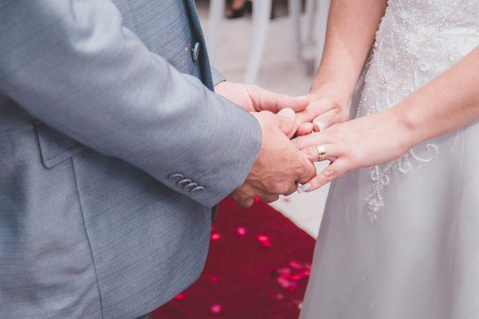 他の結婚相談所とは違う宇都宮結婚相談所ならではの魅力