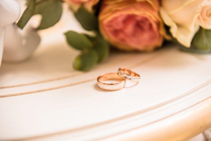 宇都宮結婚相談所の成婚率について