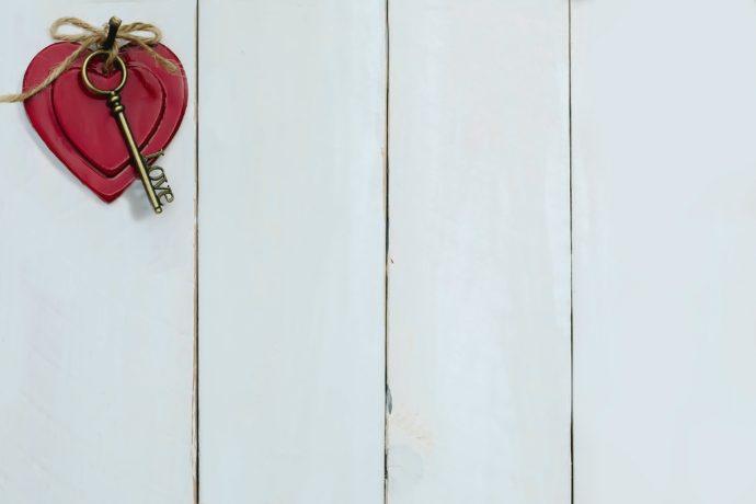 宇都宮結婚相談所の安全性について