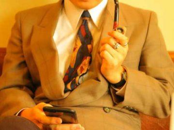 慎重すぎる?マッチングアプリを使う30歳九州男児の経営者が望む女性とは