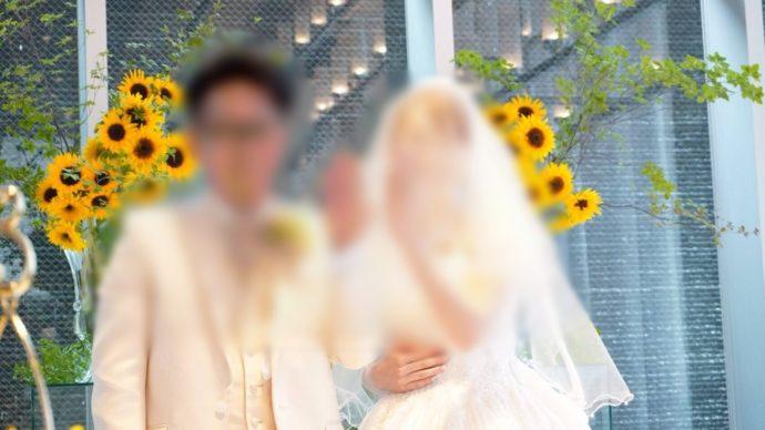 もりコンでのカップリング後に実際付き合ったり結婚されたカップルはいますか