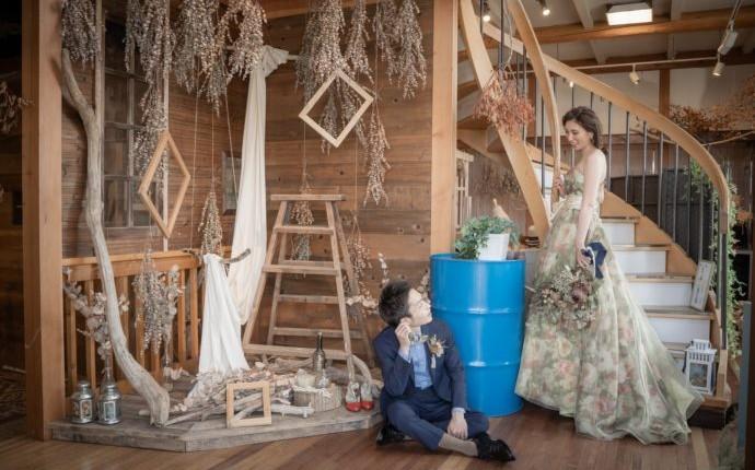 茨城県水戸市の結婚相談所ピーハピィ水戸