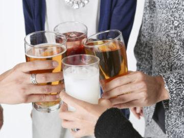 【20代向き】理想の相手と出会える20代が参加すべき婚活パーティー