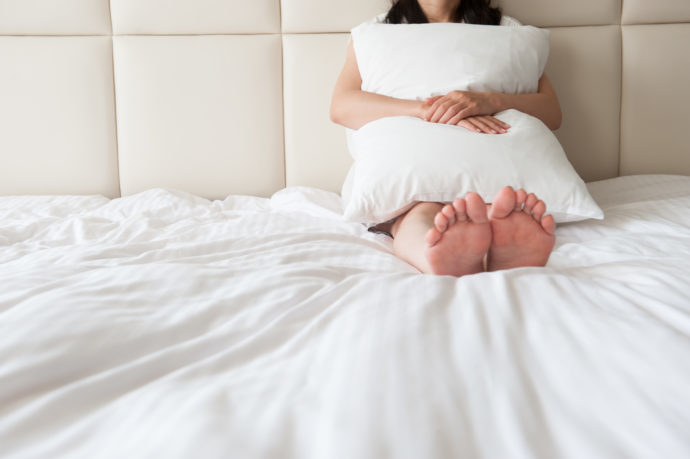 婚活が辛くなったときのストレス解消方法