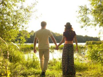 自然な出会いをゲットする方法5選!理想的な結婚相手の見つけ方とは