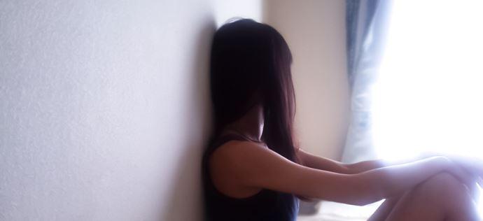 彼氏がいなくて寂しい女性必見!理想の彼氏と出会う方法