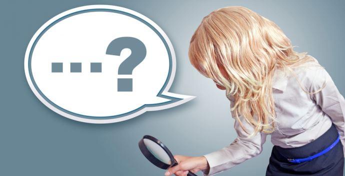 人気マッチングアプリって何があるの?