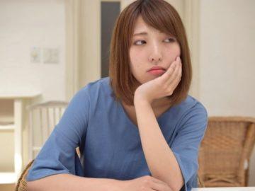離婚して後悔したことはある?離婚歴3年目のシンママが語る離婚後の心境