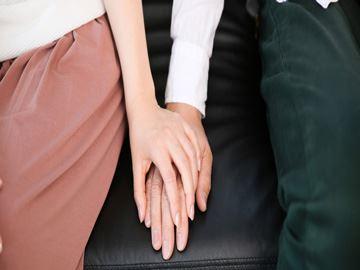 シングルマザーでも彼氏が欲しい!シンママの婚活&恋活