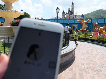 香港でマッチングアプリ「Tinder」を体験!外国人と出会える?