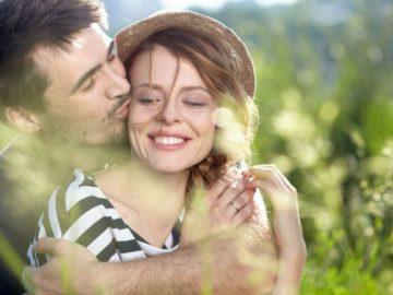 【体験談】年下女性と出会い結婚する方法を考えて実践してみた