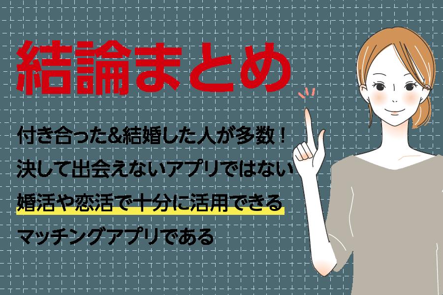 ヤフーパートナーの評判・口コミ結論