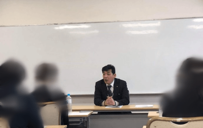 横浜婚活・結婚相談所センターのコロナ対策について