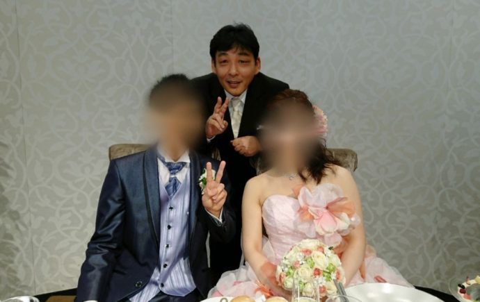 横浜婚活・結婚相談所センターの成婚率はどれくらいですか?